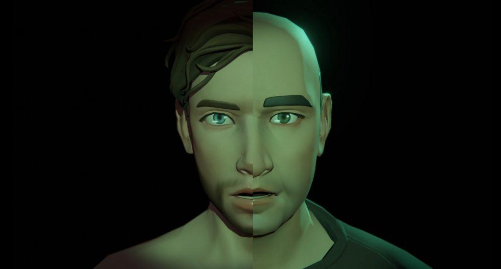 Обзор Last Stop - игровое телешоу с твистом Альбера Камю