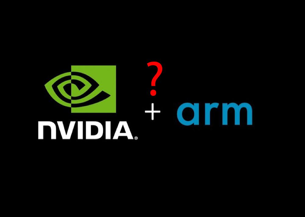 Приобретение компанией NVIDIA (NVDA) компании Arm Ltd. стало еще одним препятствием, поскольку британский CMA отмечает серьезные проблемы с конкуренцией