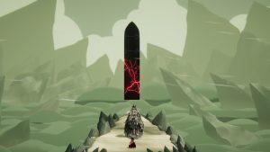 Обзор Death's Door
